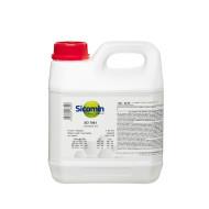 SICOMIN SD 7561 Härter für Greenpoxy56, 1,8 kg, langsamer Härter, Topfzeit ca. 50 min