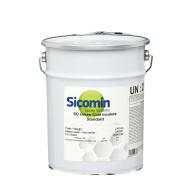 SICOMIN SD Greencoat Härter 2,4kg
