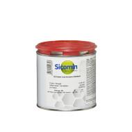 SICOMIN SD Greencoat Härter 0,48kg