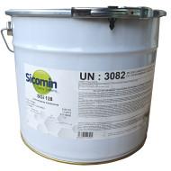 SICOMIN SGi 128, Epoxy Gelcoat, 8,06 kg, flammhemmend, weiß