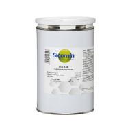 SICOMIN SGi 128, Epoxy Gelcoat, 0,99 kg, flammhemmend, weiß