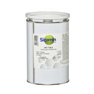 SICOMIN SR1126.2 Epoxidharz, 0,75 kg, Selbstverlöschendes System, halogenfrei
