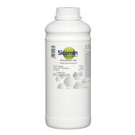 SICOMIN Greenpoxy 51 UVR, 1 kg