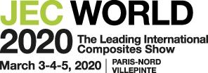JEC World 2020 Paris