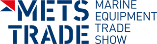 METS (Marine Equipment Trade Show) 13.-15. November 2018, Amsterdam