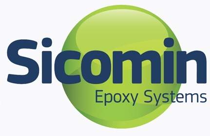 Sicomin Epoxy Systems Logo