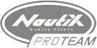Nautix Bootslack & Antifouling