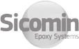 Sicomin Epoxidharze