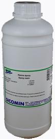 SICOMIN SR1670 Epoxidharz