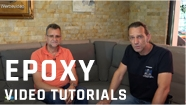Epoxy Video Turirals